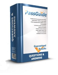 CISM Questions & Answers